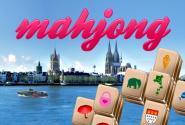 mahjongcgn.jpg