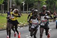 marat1-225.jpg