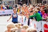 marathon-zuschauer-hardt225.jpg