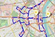marathonstrecke600ut.jpg