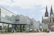 museum-ludwig-presse-a-r-1200.jpg