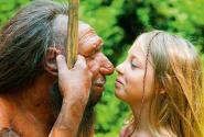 neanderthal600.jpg