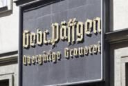paeffgen-friesen-imago.jpg