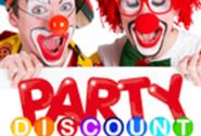 partydiscount_karnevalsspecial-2017_600x400.png
