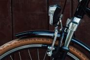 pixabay-stocksnap-fahrradteile-600.jpg