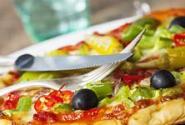 pizza_imago63240107_chromorange_225.jpg
