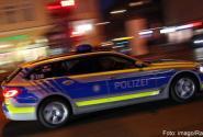 polizei-imago81856426-fb.jpg