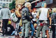 punk_imago83016776_localpic_800.jpg