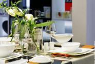 restaurant_imago58047994_arnulf-hettrich_600.jpg