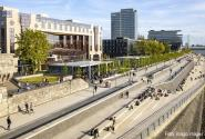 rheinboulevard-hyatt-imago91400821-1200.jpg
