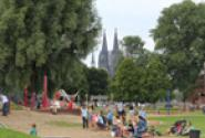 sehenswert-parks-145.jpg