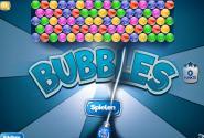 spiele_bubblesnew_1200.jpg