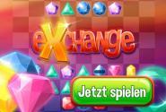 spiele_exchange_1200.jpg