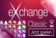 spiele_exchange_classic_1200.jpg