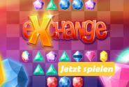 spiele_exchange_classic_600_spielbutton.jpg