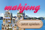 spiele_mahjong-koelsch-foto_1200.jpg