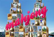 spiele_mahjong-koelsch-foto_225.jpg