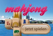 spiele_mahjong-koelsch-symbol_1200.jpg