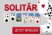 spiele_solitaer_koelsch_1200.jpg