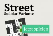 spiele_street_1200.jpg