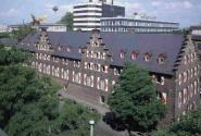 stadtmuseum-600.jpg