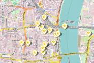 stadtplan-sightseeing.jpg