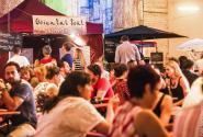 street-food-festival-21_mb_1000.jpg