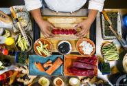 sushi_imago80763845_lars-berg_1200.jpg