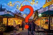 teaser-weihnachtsmarkt-quiz.jpg