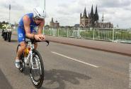 triathlon-dom_imago14398259_eibner_600.jpg