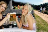 wahner-heide_einkehr_collage_800x533.jpg
