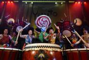 yamato-foto-01-credit-masa-ogawa600.jpg