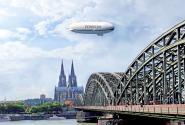 zeppelin-neu-teaser-1200.jpg