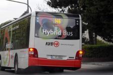 1200_Bus_Horst-Galuschka_imago57920635h.jpg