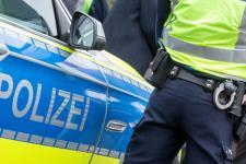 1200_Polizei_imago81218662h.jpg