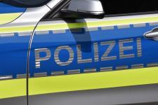 1200_Polizeisymbol_Imago_83723588h.jpg