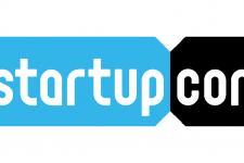 1200_StartupCon_Logo_2017.jpg