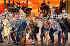 1200__WAHNSINN-Das-Musical-mit-den-Hits-von-Wolfgang-Petry_Foto_Hardy-Mueller.jpg