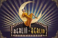 1200_berlin-berlin-foto-01-credit-bb-promotion.jpg