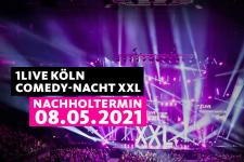 1live-comedynacht-2021_1000.jpg