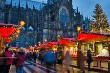 2012_11_26_Weihnachtsmarkt_am_Dom_2012_003_600.jpg