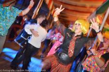 2014-02-21-Koelschfest-FJR-051.jpg