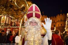 2014-11-25-WM-Rudolfplatz-FJR-040.jpg