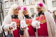 2016_11_11_Karneval_am_Dom_-c_Anna-Lisa_Konrad-0007.jpg
