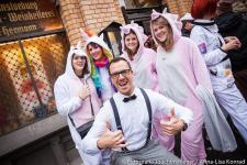 2016_11_11_Karneval_in_der_Suedstadt_-c_Anna-Lisa_Konrad-0020.jpg