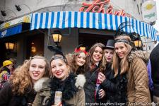 2016_11_11_Karneval_in_der_Suedstadt_Anna-Lisa_Konrad-0048.jpg