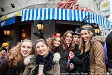 2016_11_11_Karneval_in_der_Suedstadt_Anna-Lisa_Konrad-0048_225.jpg