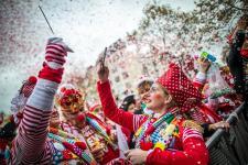 20191111_Karnevalsauftakt-021-rkeuenhof.jpg
