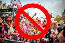 20191111_Karnevalsauftakt-rk_005_1000x667-verbot.jpg