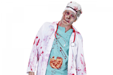 203239_dr_ebola_zombie_doktor-600x400.png